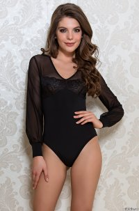 Боди Mia-Amore Body Dream 2091