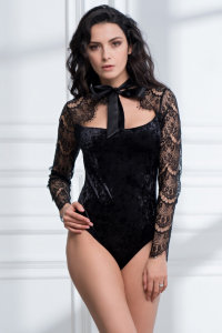 Боди Mia-Amore Body Dream 2181