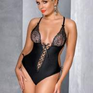 Боди Passion Zoja body Black - ZOJA-BODY-XL.jpg