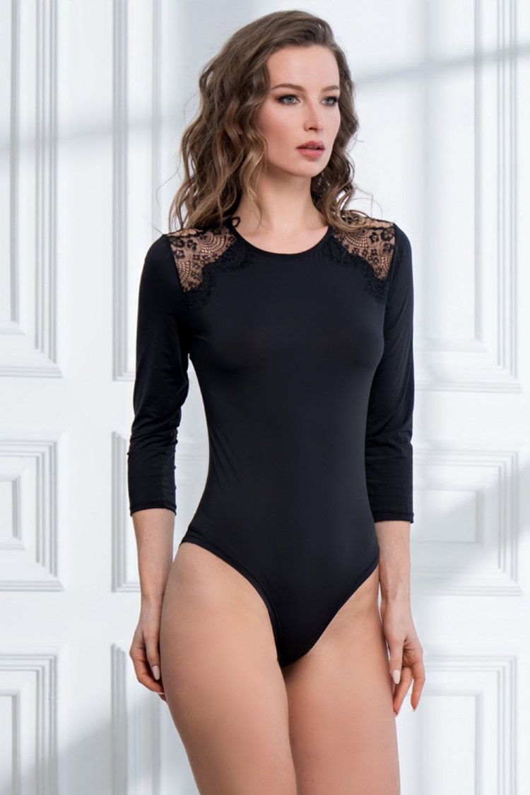 Боди Mia-Amore Body Dream 2180