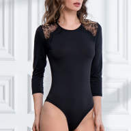 Боди Mia-Amore Body Dream 2180 - Боди Mia-Amore Body Dream 2180