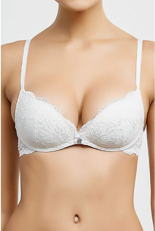 Бюстгальтер Amore a Prima Vista Basic Lace New 29145 купить по цене ... 20622e8c1043d
