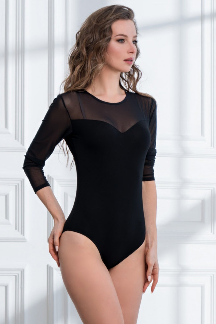 Боди Mia-Amore Body Dream 2170